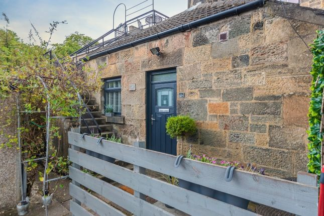 Thumbnail Mews house for sale in Balshagray Drive, Broomhill, Glasgow