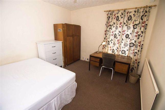 Bedroom 2 of Tower Street, Treforest, Pontypridd CF37