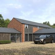 Thumbnail Land for sale in Wakes Colne, Colchester