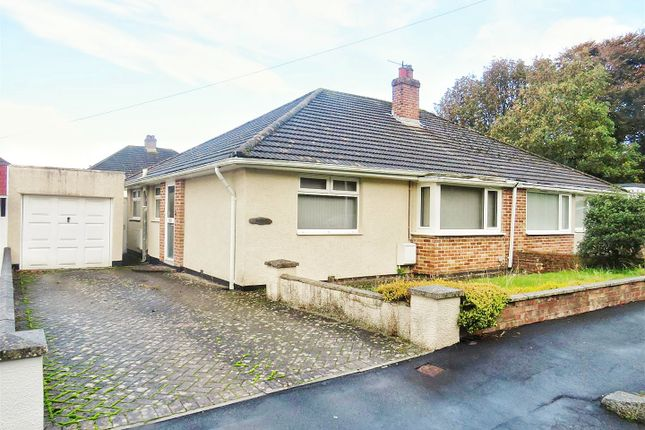 Farm Close, Plympton, Plymouth PL7