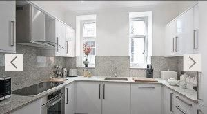 Flat to rent in Stratton Street, Mayfair, London W1