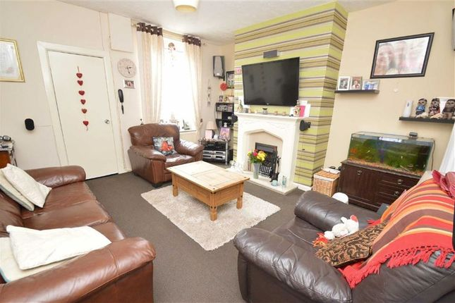 Back Room of Lower Barnes Street, Clayton Le Moors, Accrington BB5