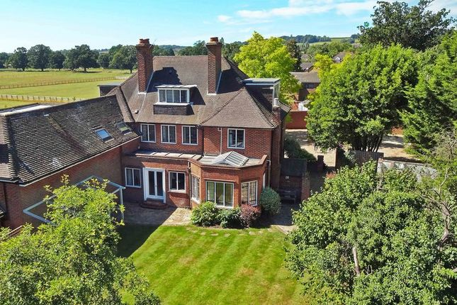 5 bed property for sale in Anchor Court, Poundfield Lane, Cookham, Maidenhead