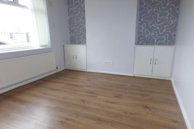 Thumbnail Property to rent in Gainsborough Avenue, Burnley