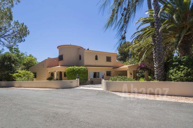 Thumbnail Villa for sale in Colinas Verdes, Lagos, Algarve, Portugal