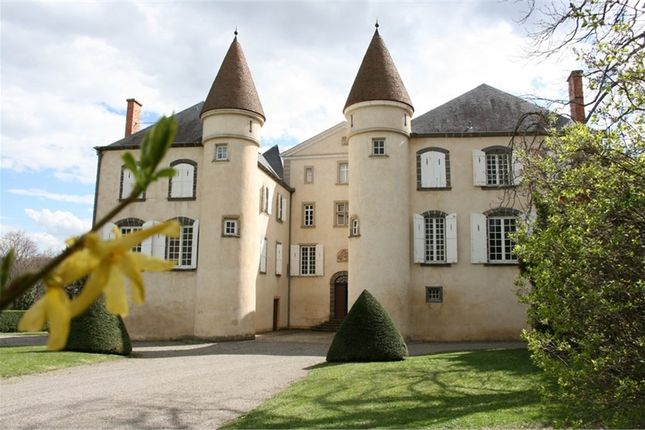 Thumbnail Property for sale in Auvergne, Puy-De-Dôme, Clermont Ferrand