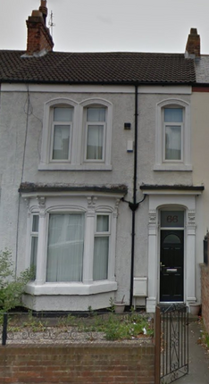 4 bed terraced house to rent in Oxbridge Lane, Stockton-On-Tees TS18