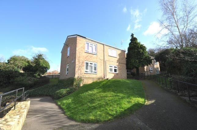 Front of High Green, High Street, Kingsthorpe, Northampton NN2