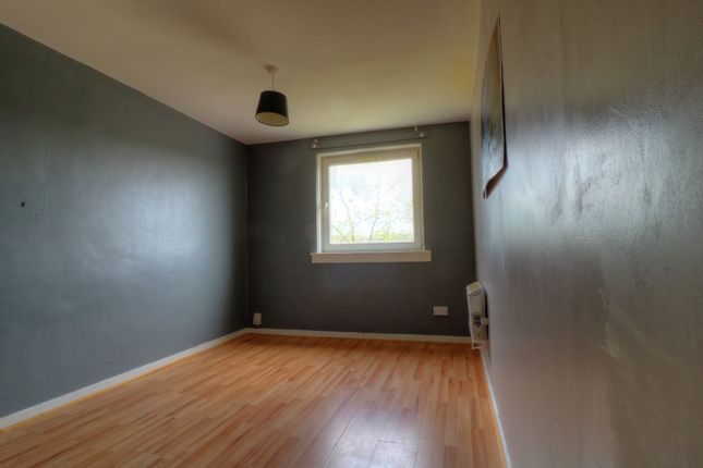 3 Greenrig Bedroom1