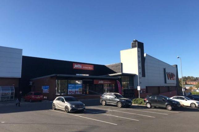 Thumbnail Retail premises to let in The Viaduct, Hyndburn Road, Accrington