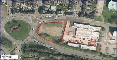 Thumbnail Light industrial to let in W Bars Under Offer, Chesterfield