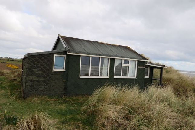 2 bed property for sale in Newton-By-The-Sea, Alnwick NE66