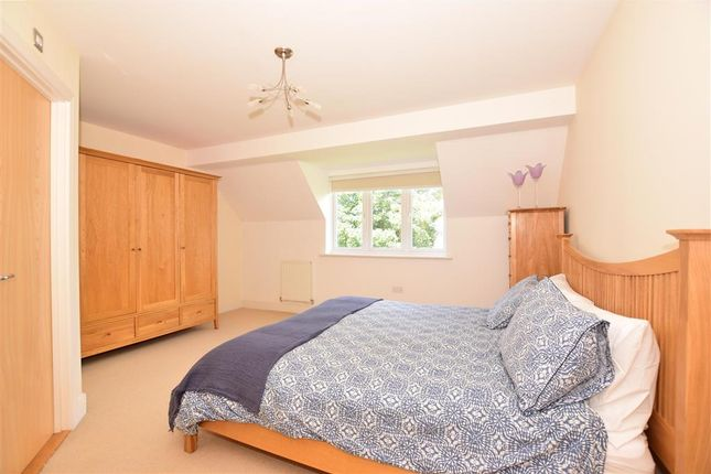 Bedroom 1 of Harlequin Fields, Rochester, Kent ME1