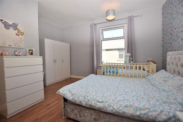 Bed 1 of Dover Street, Walney, Barrow-In-Furness LA14