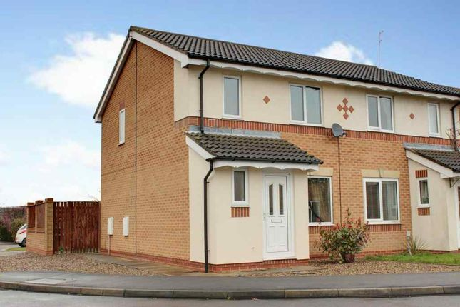 Beverley Property Sold Prices