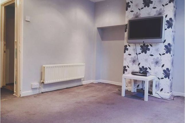 1 bed terraced house to rent in Stoneleigh Road, Carshalton