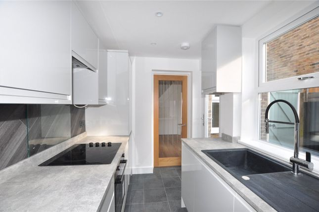 Kitchen 1 of Hythe Road, Staines-Upon-Thames, Surrey TW18