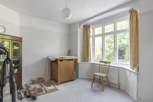 Dining Room of Shinfield Road, Reading RG2