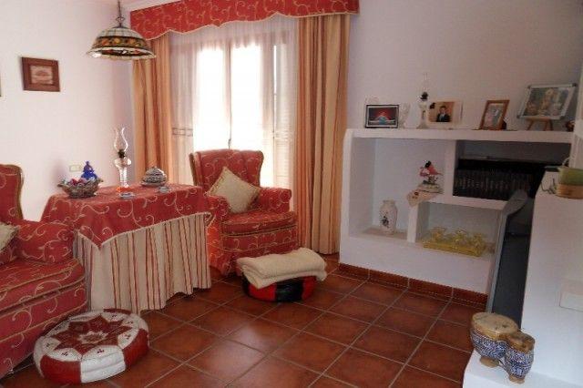 Sdc13677 of Spain, Málaga, Frigiliana, Cortijos De San Rafael