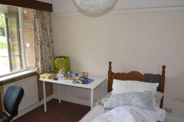 Bedroom 1  of Oak Tree Close, Leamington Spa CV32