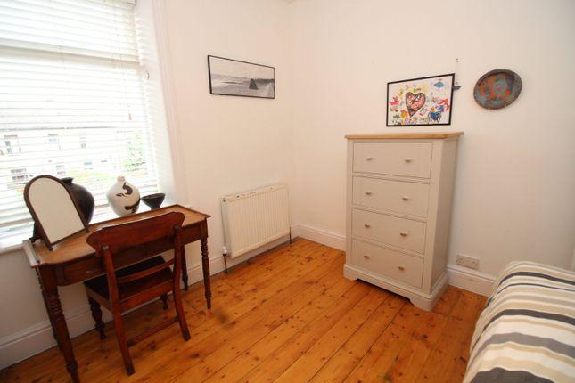 Master Bedroom of Abbott Street, Marsh, Huddersfield, West Yorkshire HD1