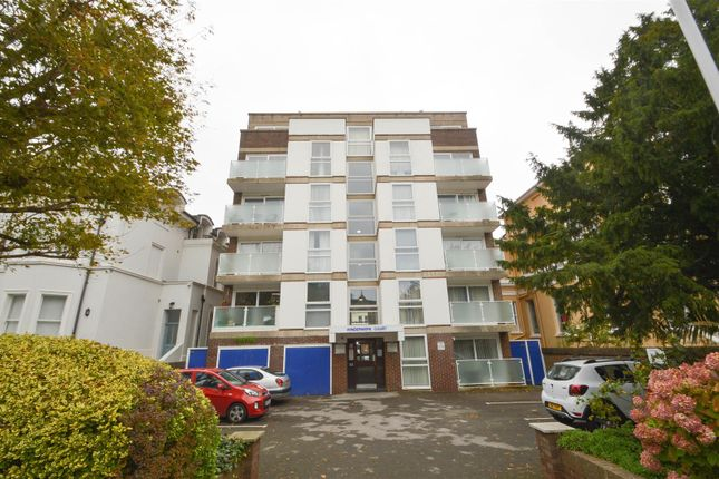 1 bed flat for sale in Trinity Trees, Eastbourne BN21