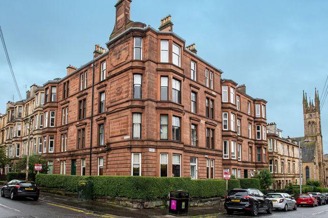 Whitehill Street, Dennistoun, Glasgow G31