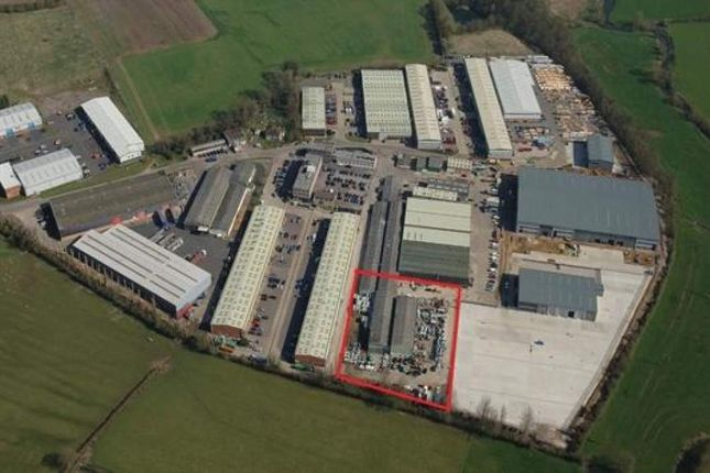 Thumbnail Retail premises to let in Lea Lane Development, Long Crendon