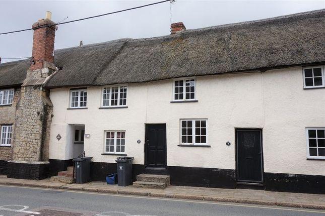 Photo 1 of School Street, Sidford, Sidmouth EX10
