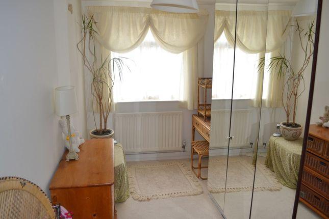 Bedroom 2 of Grange Court, Dudley DY1