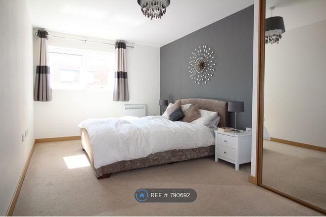 Bedroom 1 of Cherrydown East, Basildon SS16