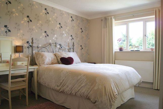 Bedroom 2 of Old Bell Lane, Carlton-On-Trent, Newark NG23