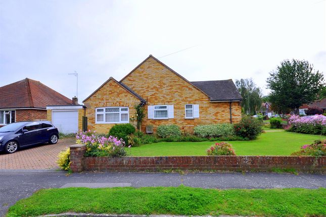 3 Bedroom Detached Bungalow For Sale 45129544 Primelocation