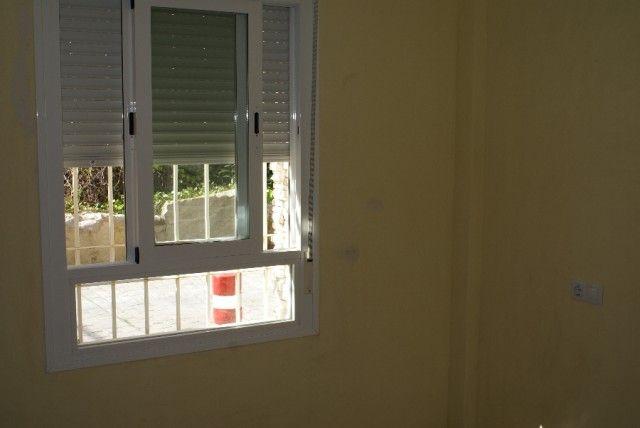 Bedroom1 of Spain, Málaga, Mijas, Riviera Del Sol