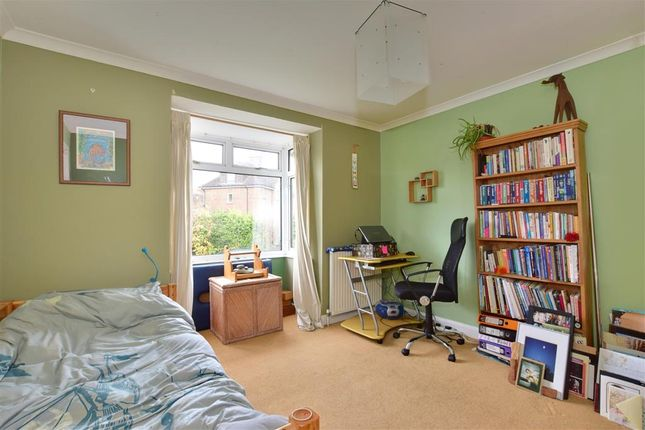 Bedroom 2 of Cross Way, Lewes, East Sussex BN7