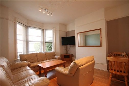 Room to rent in Chillingham Road, Heaton, Newcastle Upon Tyne