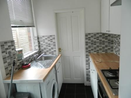 Thumbnail Shared accommodation to rent in Monks Road, Coventry, West Midlands