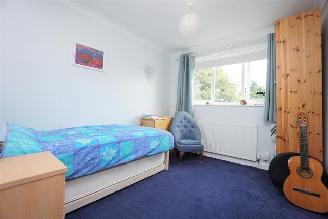 Bedroom No.2 of Eden Drive, Loxley, Sheffield S6