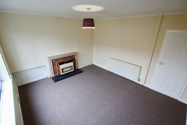 Lounge (2) of Honiton Road, Nottingham NG8