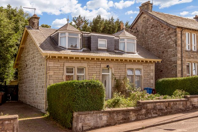 2 bed detached house for sale in Philpingstone Road, Bo'ness EH51