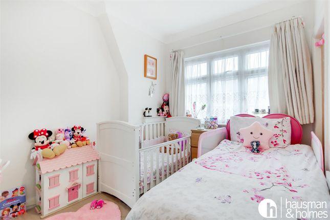 9_Bedroom 4-0 of Woodlands, London NW11
