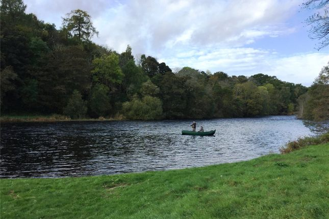 Picture No. 06 of 5 Rodswk 15 Lower Beauly Fishings, Lower Beauly, Beauly IV4