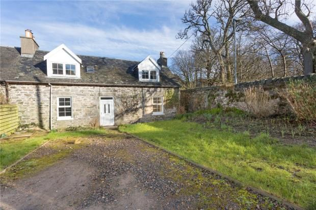Picture No. 01 of Bridge Cottage, Tayinloan, Tarbert, Argyll And Bute PA29