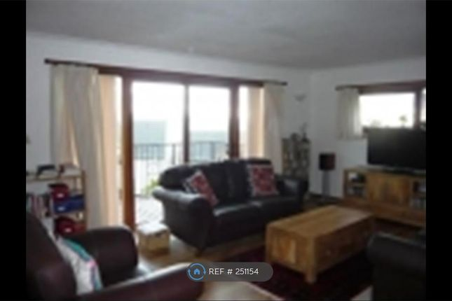 Thumbnail Bungalow to rent in North Campbell Road, Dunoon
