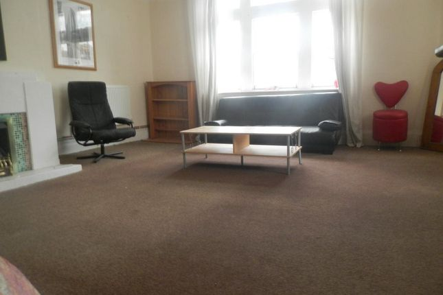 Thumbnail Property to rent in Stanley Street North, Bedminster, Bristol