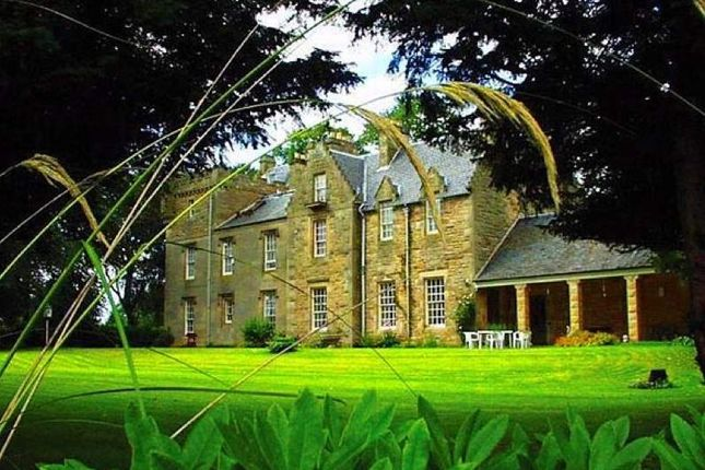 Hotel/guest house for sale in Carslogie Road, Cupar