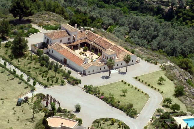 Leisure/hospitality for sale in Gr 3300, Lecrín, Granada, Andalusia, Spain