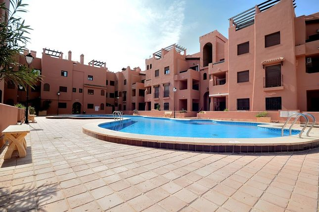 2 bed apartment for sale in Playa De Los Locos, Torrevieja, Spain