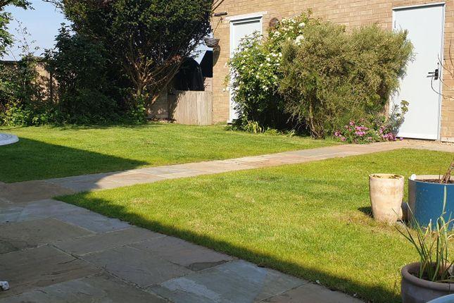 Cople 5 of Woodlands Close, Cople, Bedford MK44