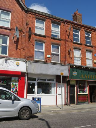 Pearson Court, Prince Alfred Road, Wavertree, Liverpool L15